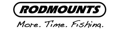 rodmounts