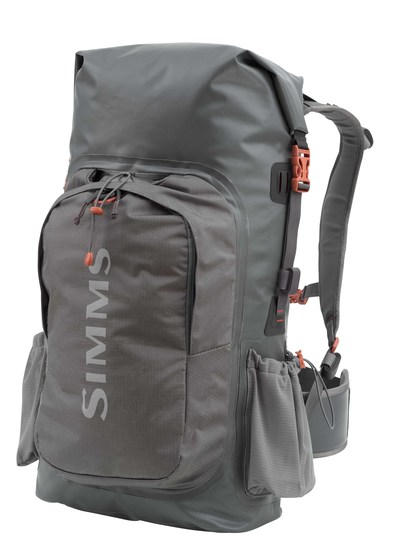 Dry Creek Backpack