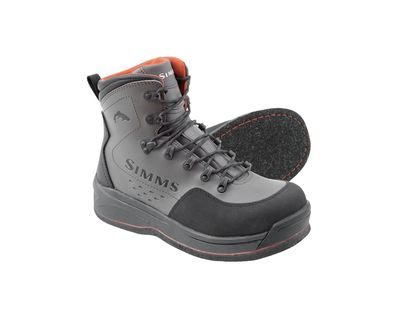 Freestone Boot - Felt