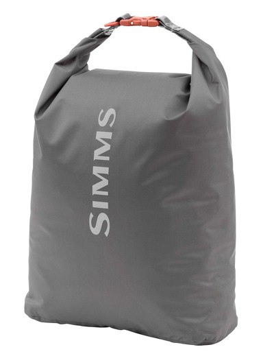 Dry Creek Dry Bag Small