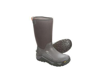 G3 Guide Pull-On Boot - 14''
