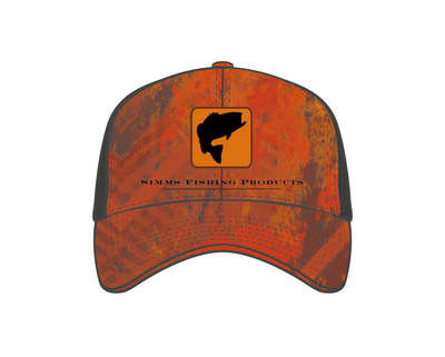 3d006f515 SIMMS Bass Icon Trucker : Flyfish Europe AS