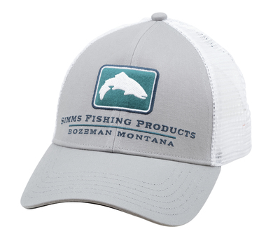 7e375f1ca4f1 SIMMS Women s Trout Icon Trucker   Flyfish Europe AS