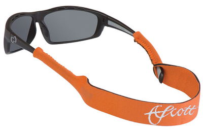 Scott Neoprene Sun Glass Leash