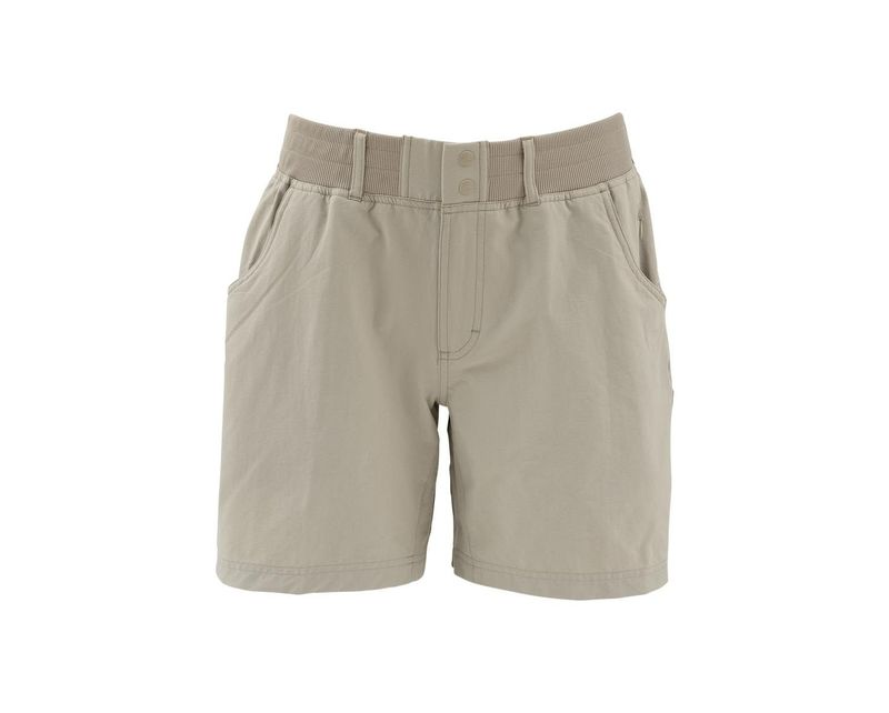 4a8197847929 SIMMS Women s Drifter Short   Flyfish Europe AS